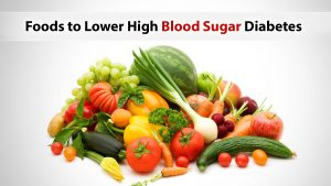 Best Natural Cure For Diabetes The Complete 9-Step Guide